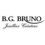 logo-bgbruno