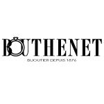 logo-bouthenet