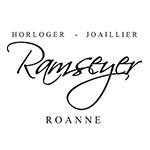 logo-ramseyer