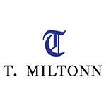 logo-tmiltonn